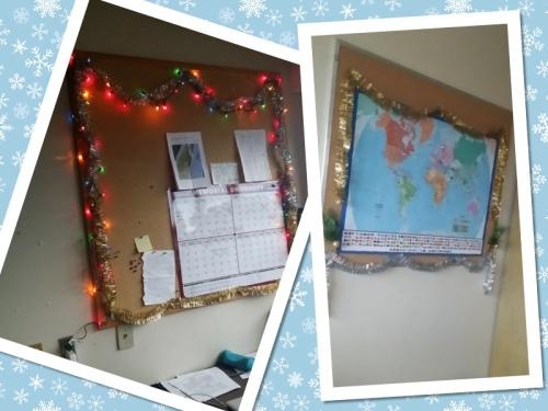 Office_decoration